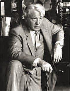 Melvin M Belli