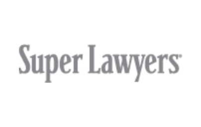Super Lawyers - The Belli Law Firm